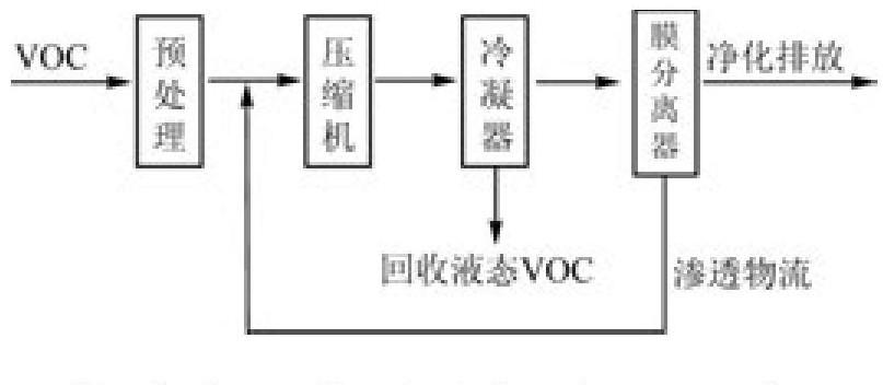 电路 电路图 电子 原理图 807_352